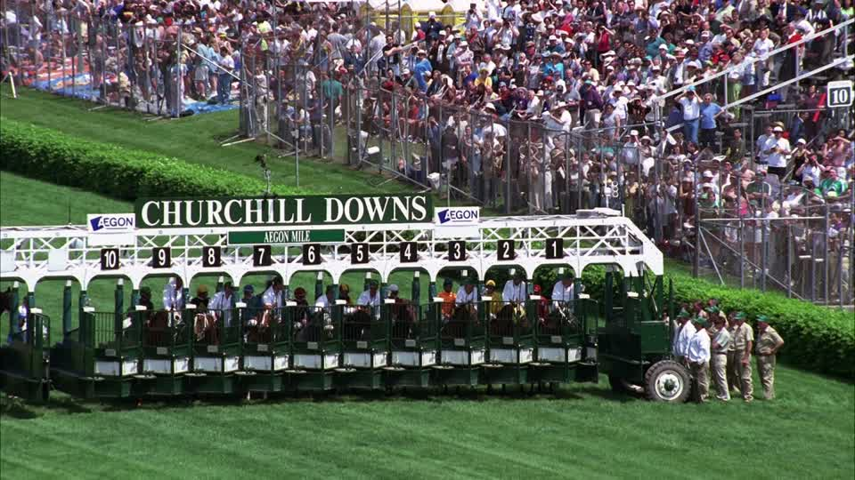 course-de-chevaux-louiseville-usa